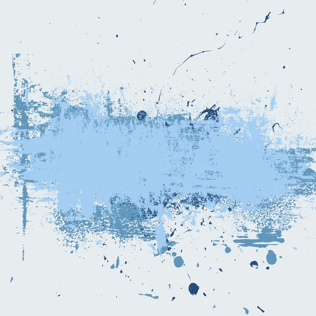 blue-grunge-background-9.jpg