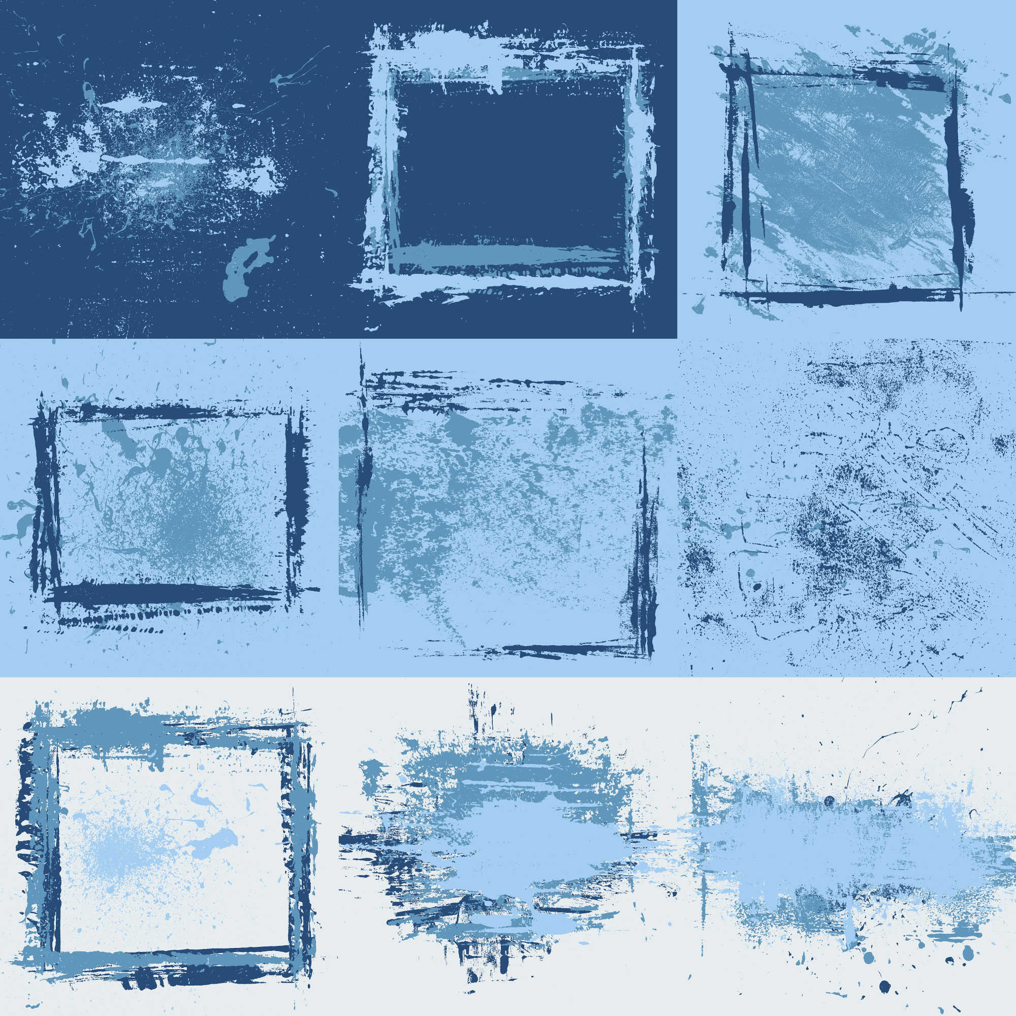 blue-grunge-background-cover.jpg