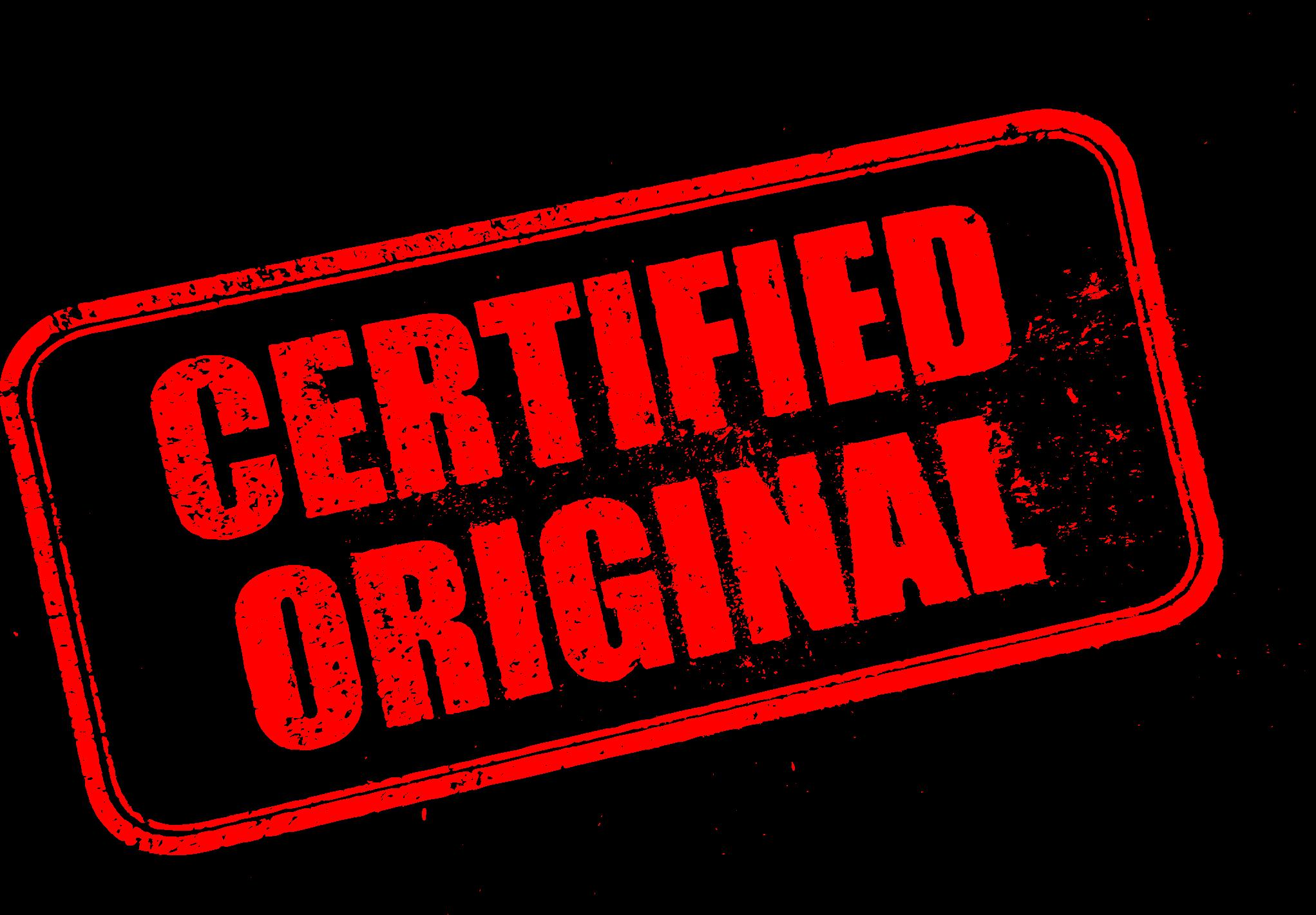certified-original-stamp-1.png