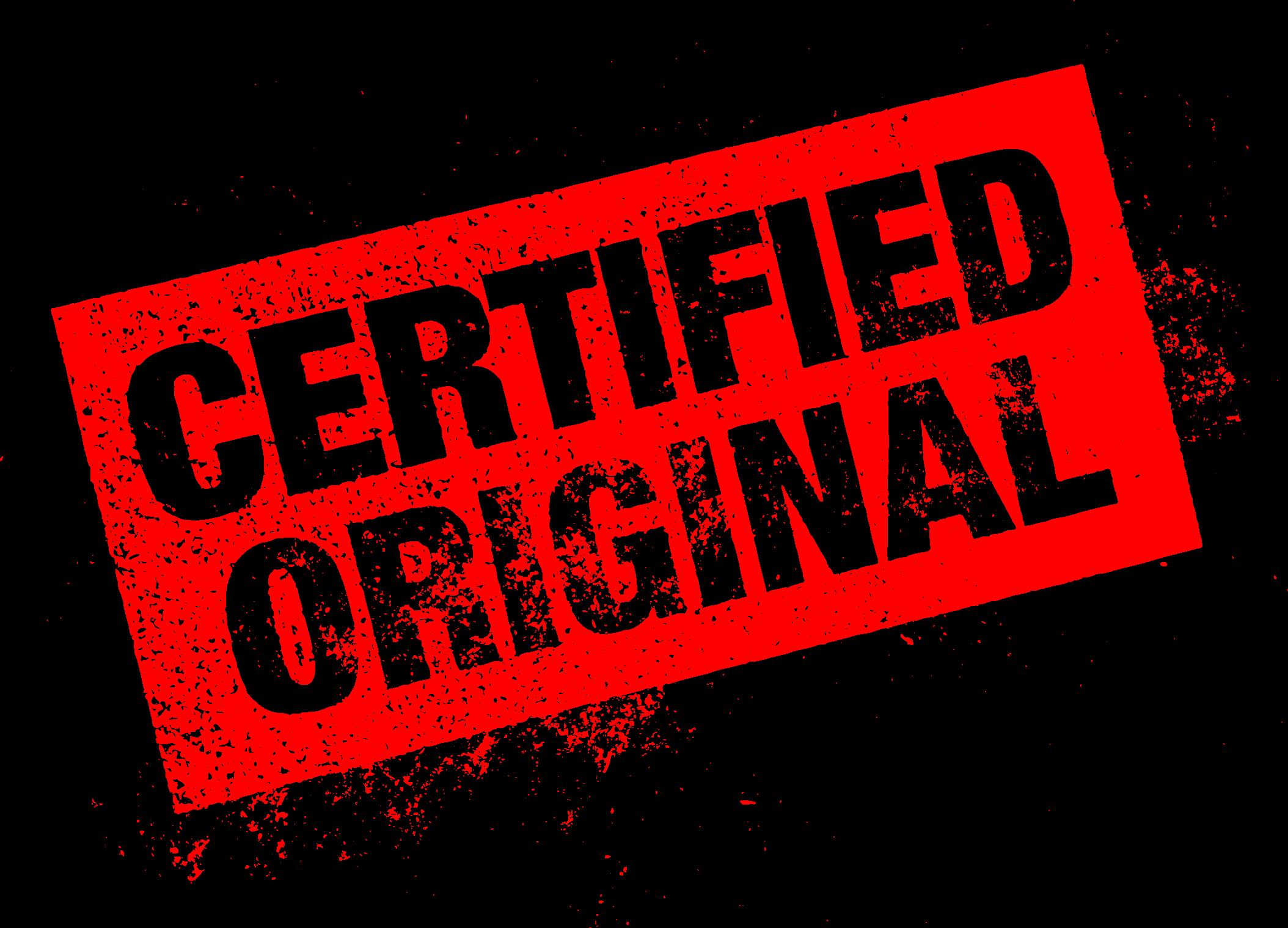 certified-original-stamp-2.png