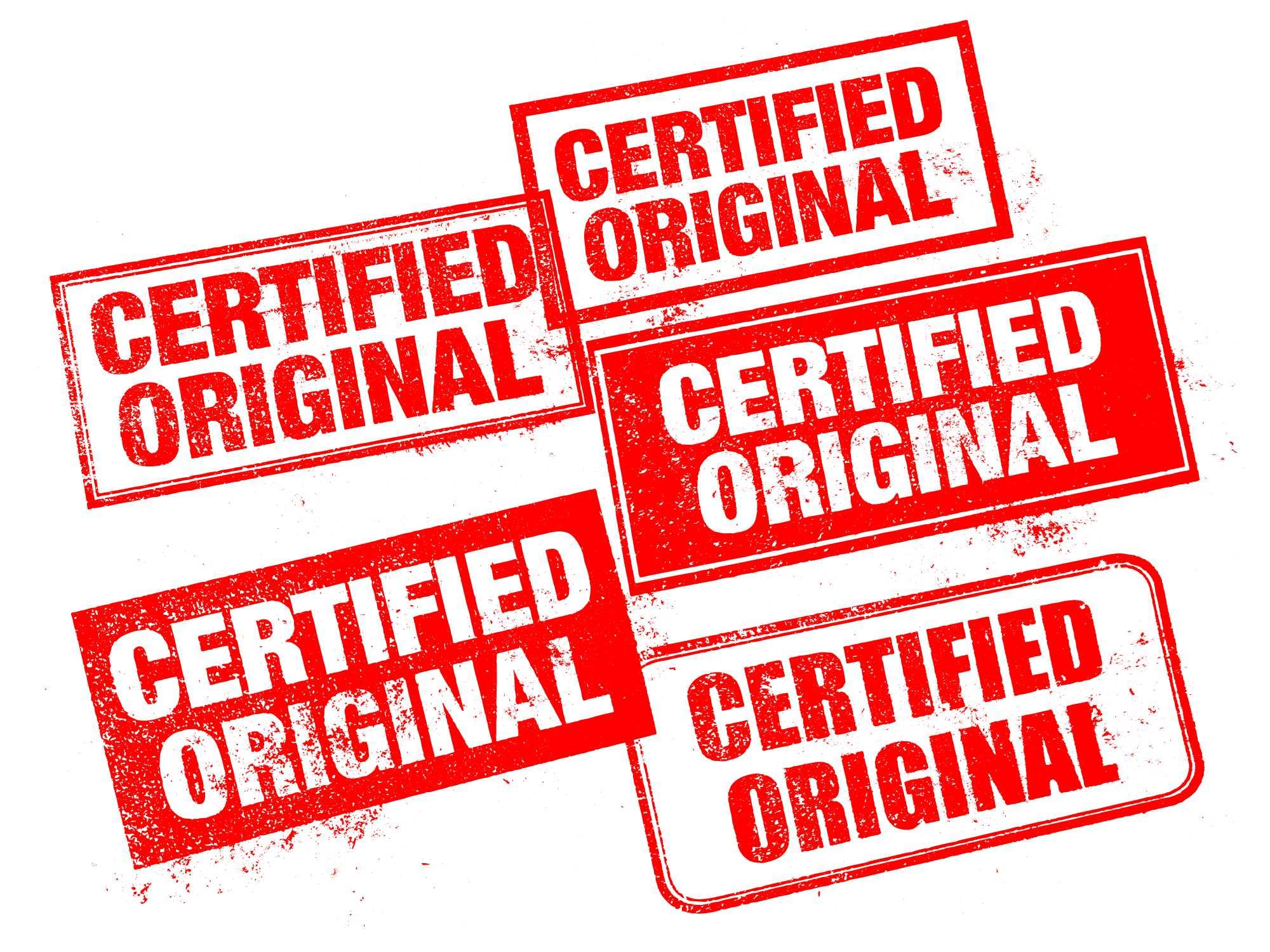 certified-original-stamp-cover.jpg