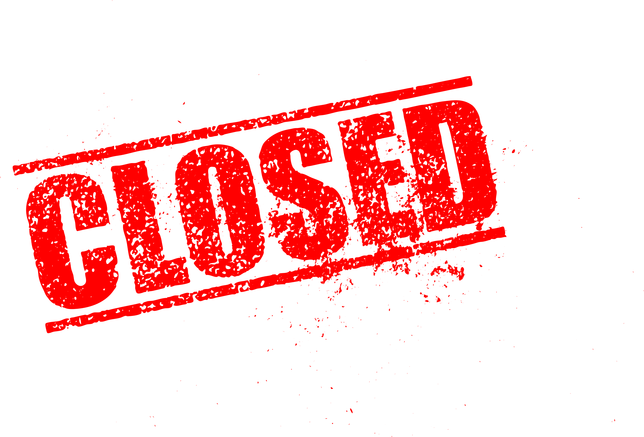closed-stamp-1.png