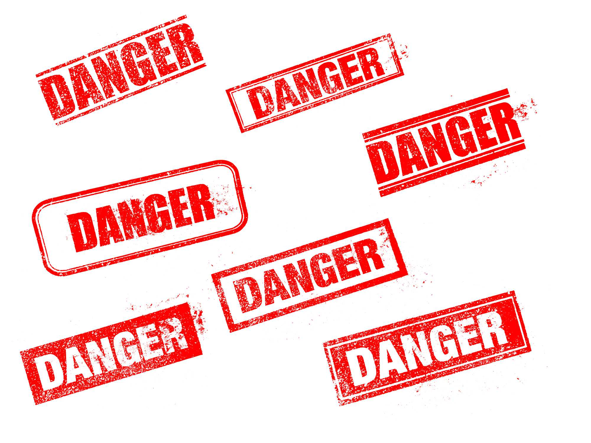 danger-stamp-cover.jpg