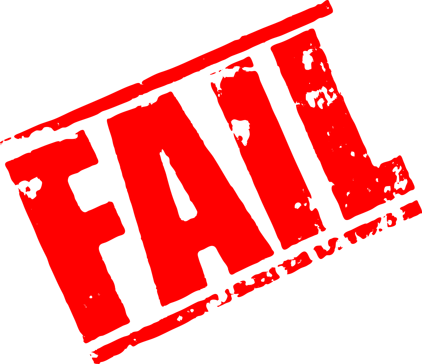 fail-stamp-1.png