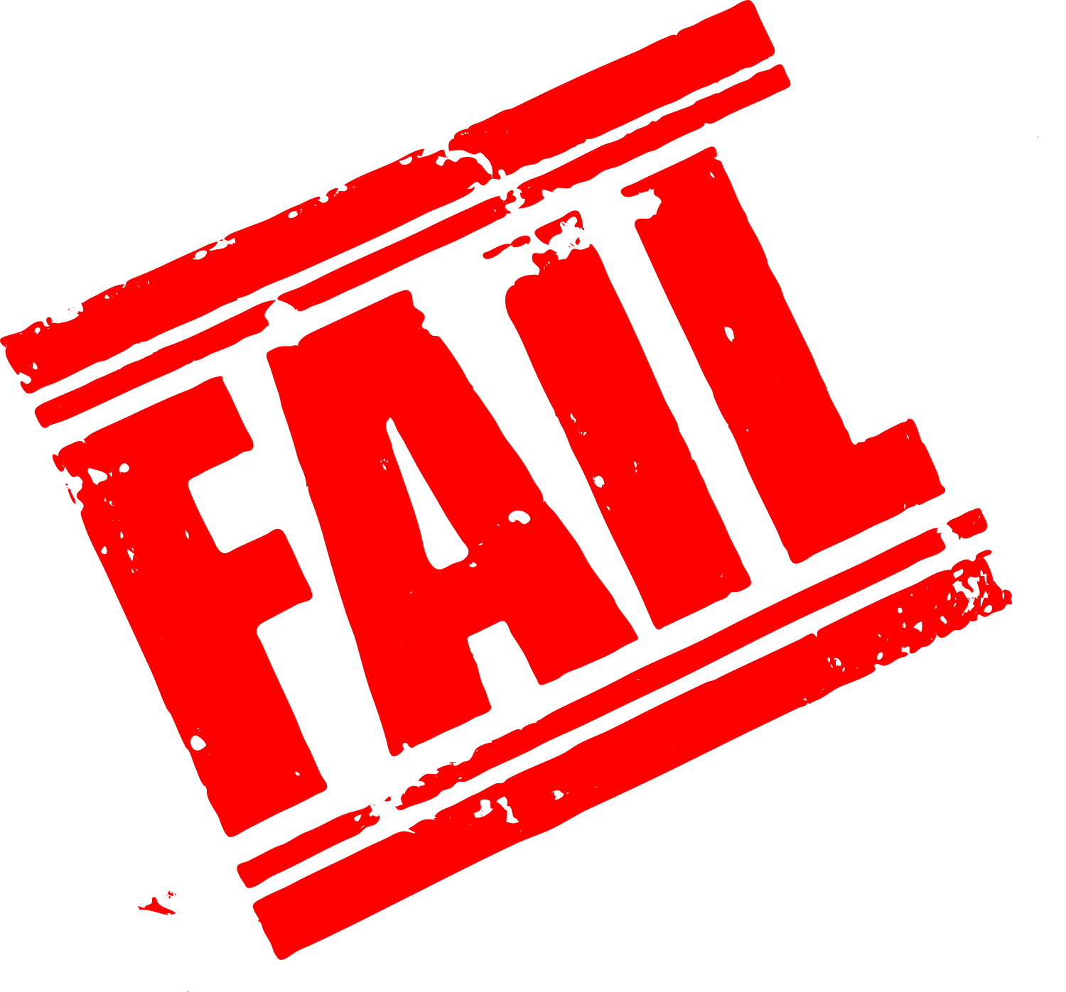 fail-stamp-4.png