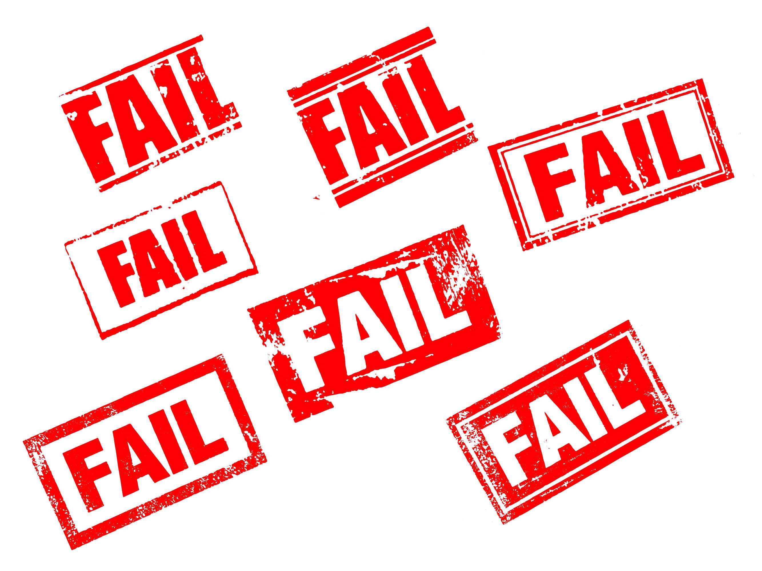 fail-stamp-cover.jpg