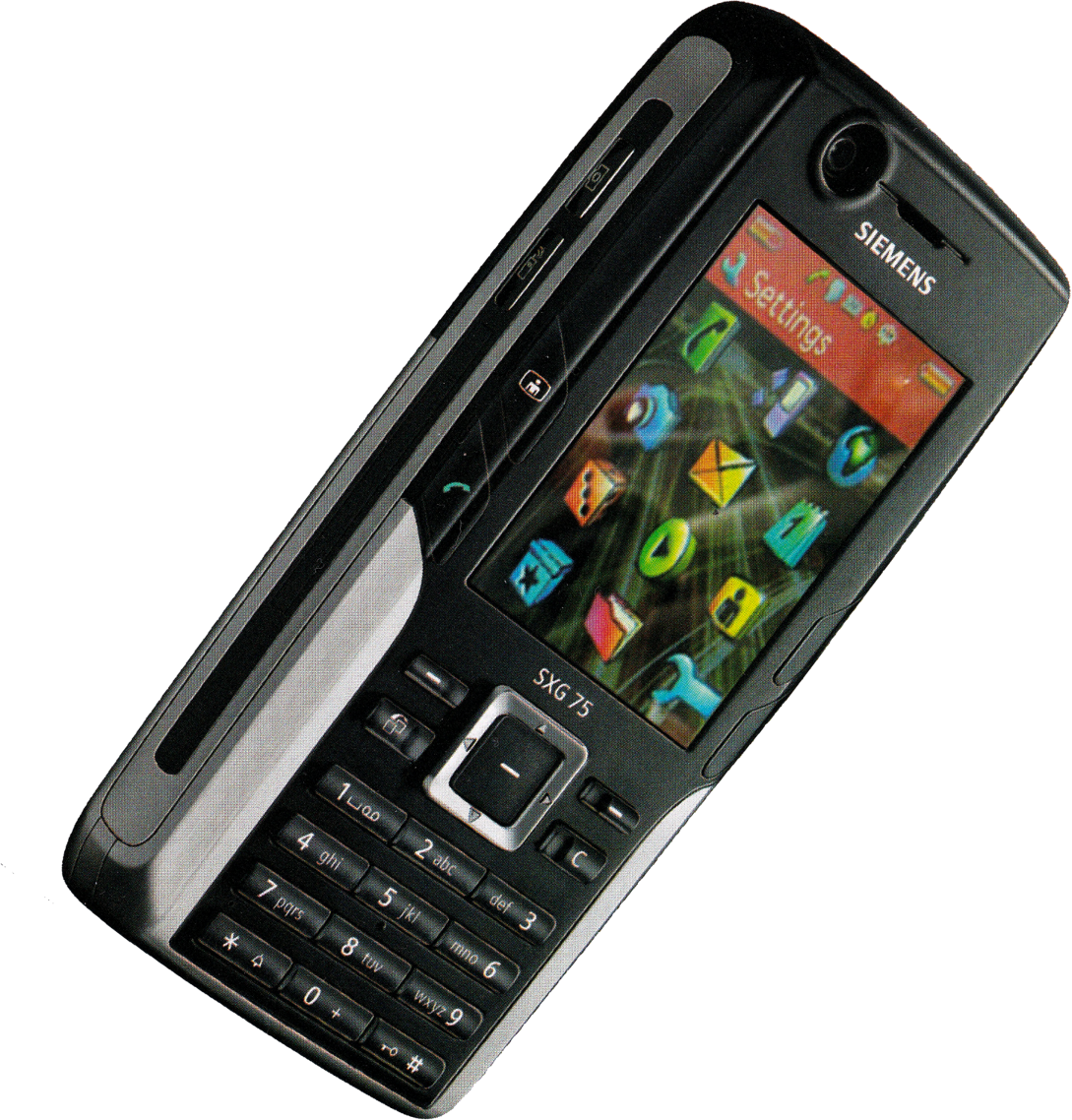 old-mobile-phones-1.png