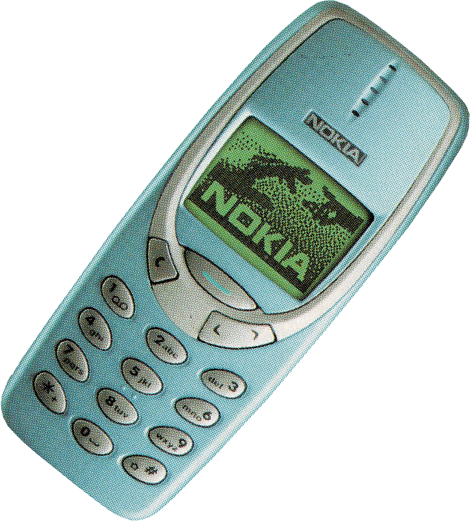 old-mobile-phones-3.png