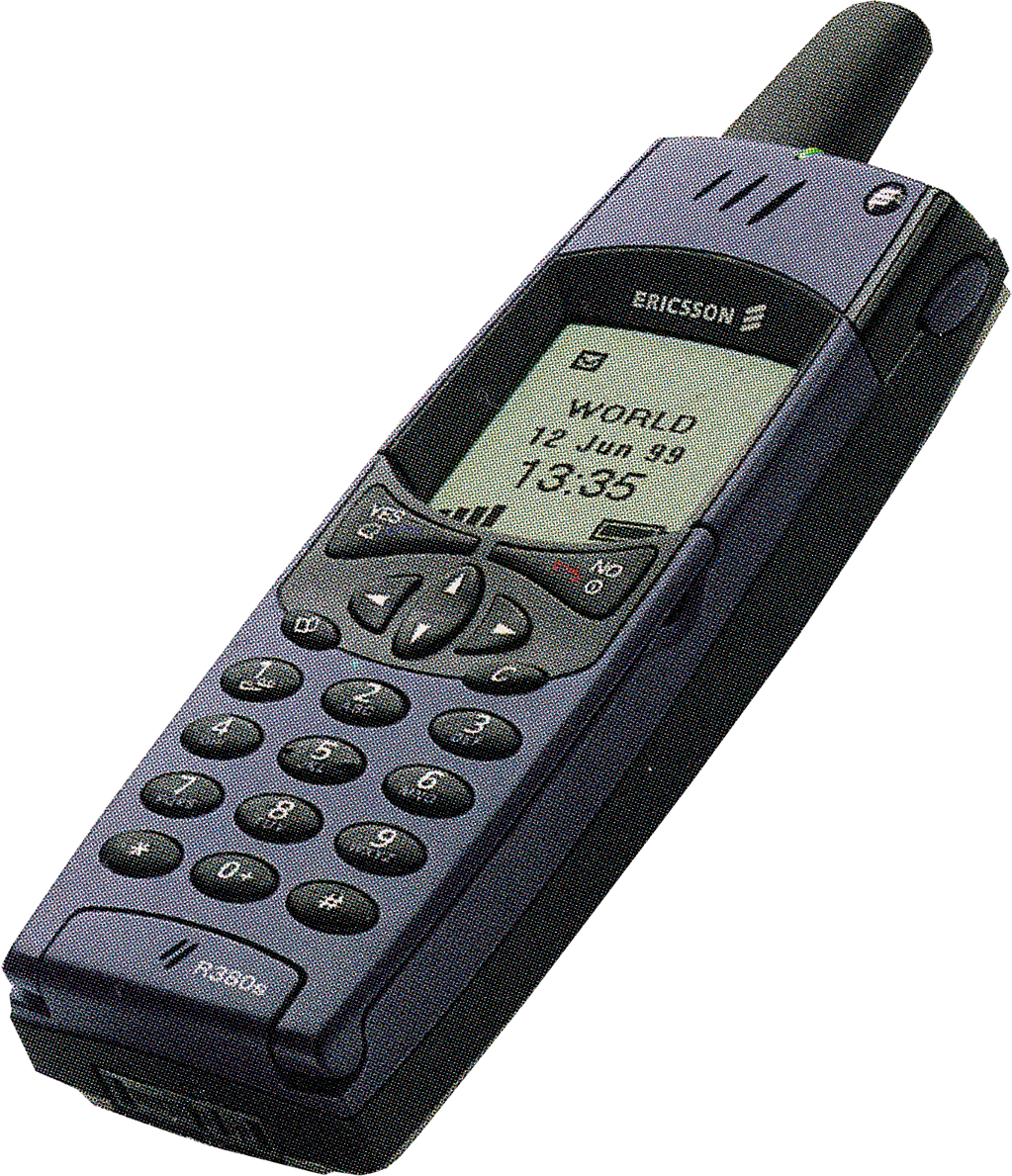 old-mobile-phones-5.png