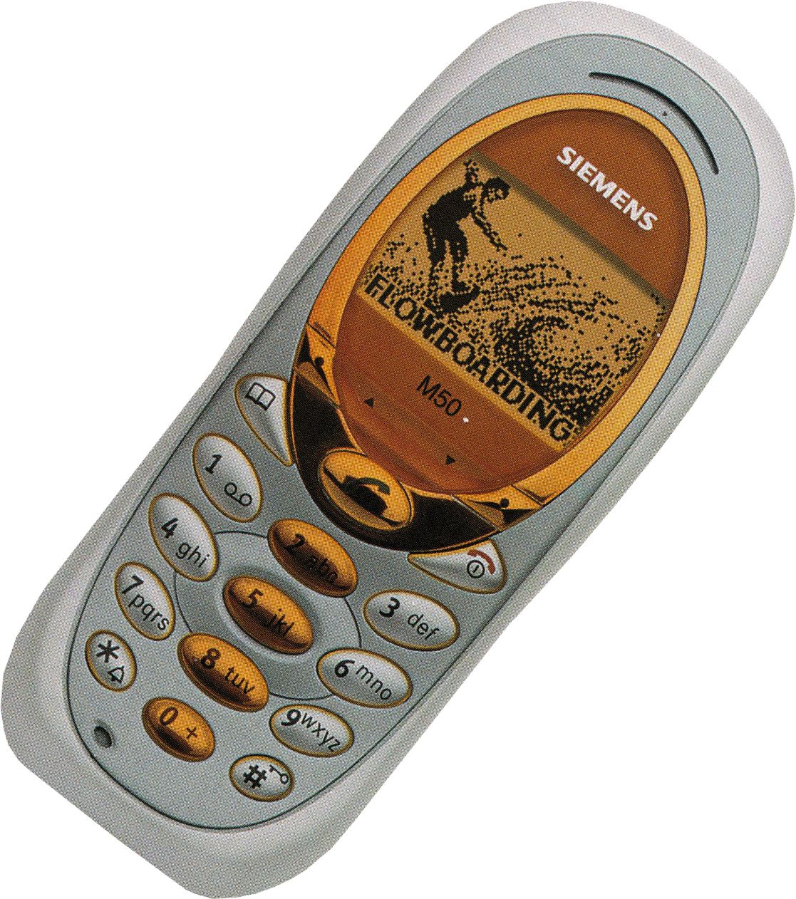old-mobile-phones-6.png