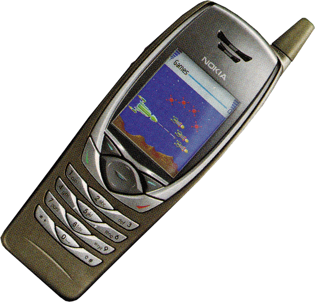 old-mobile-phones-7.png