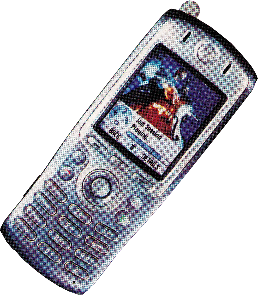 old-mobile-phones-8.png