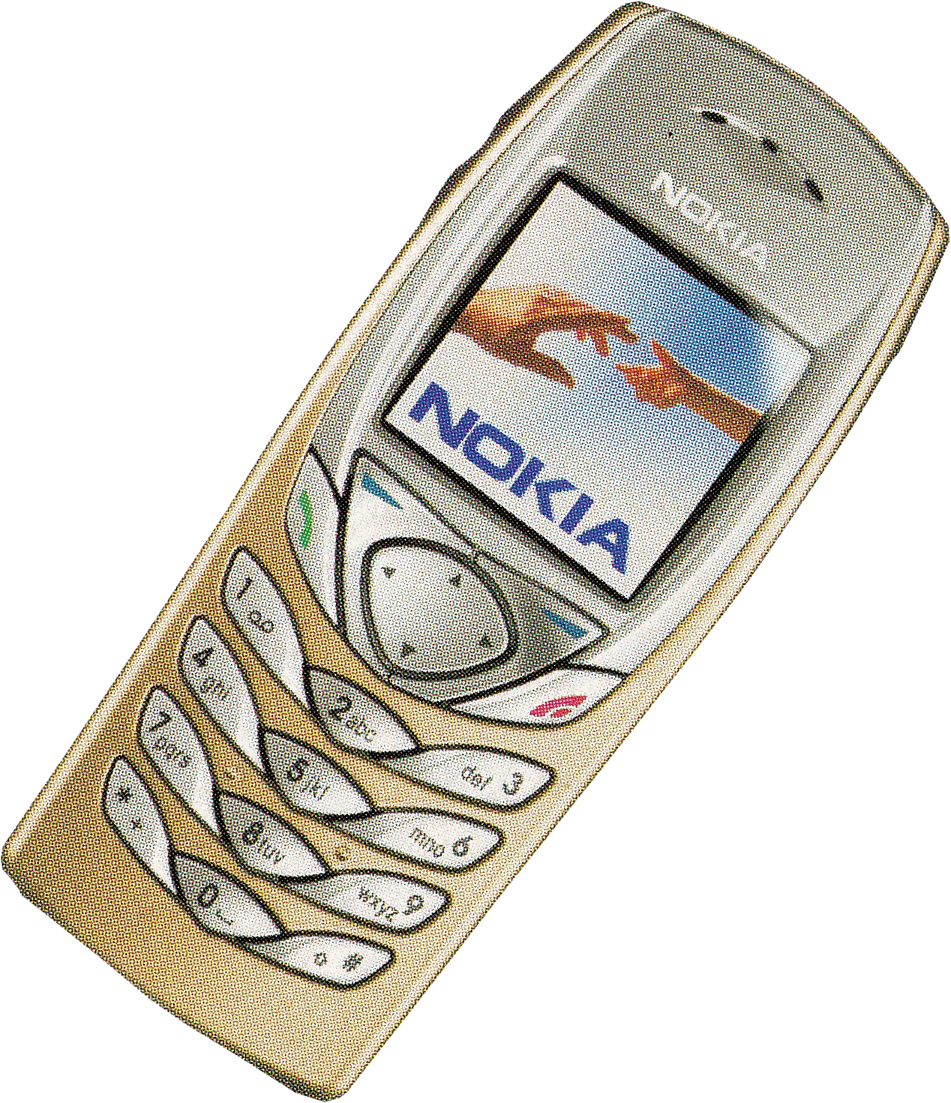 old-mobile-phones-9.png