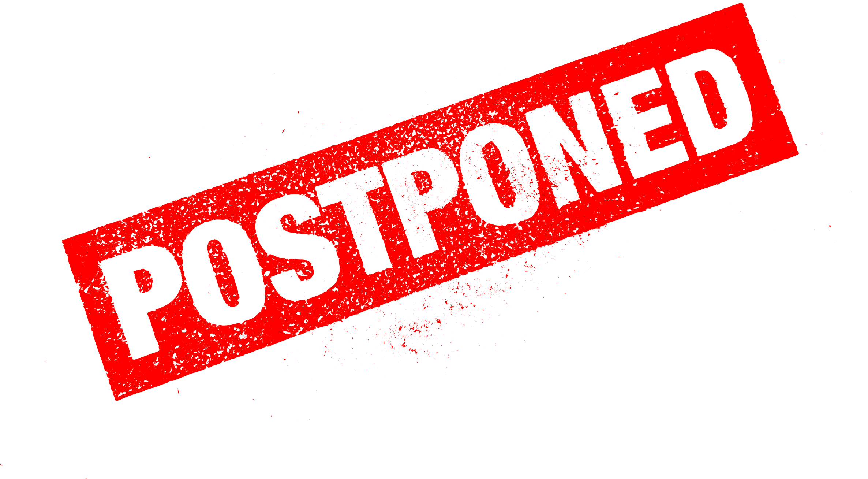 postponed-stamp-3.png