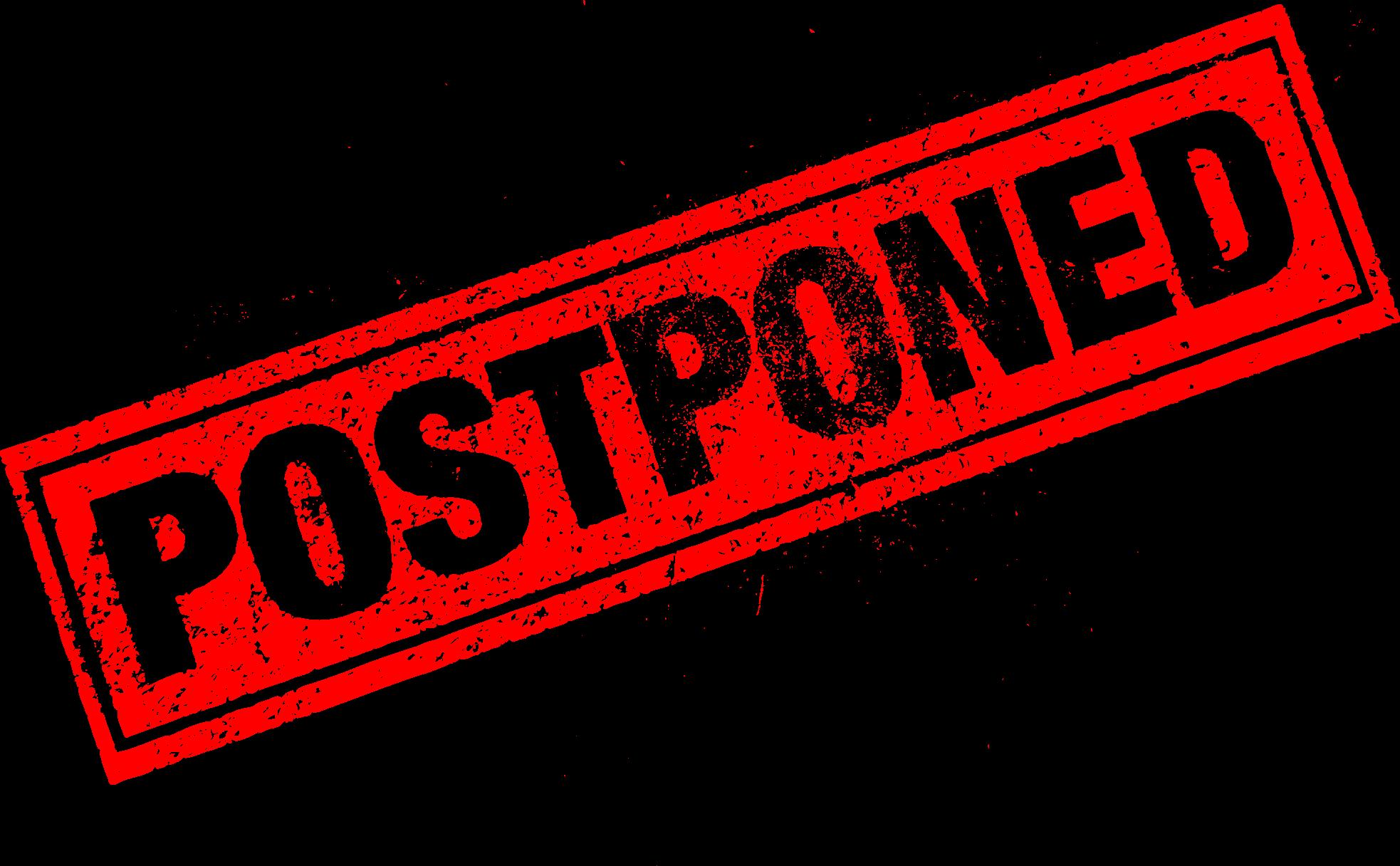 postponed-stamp-4.png
