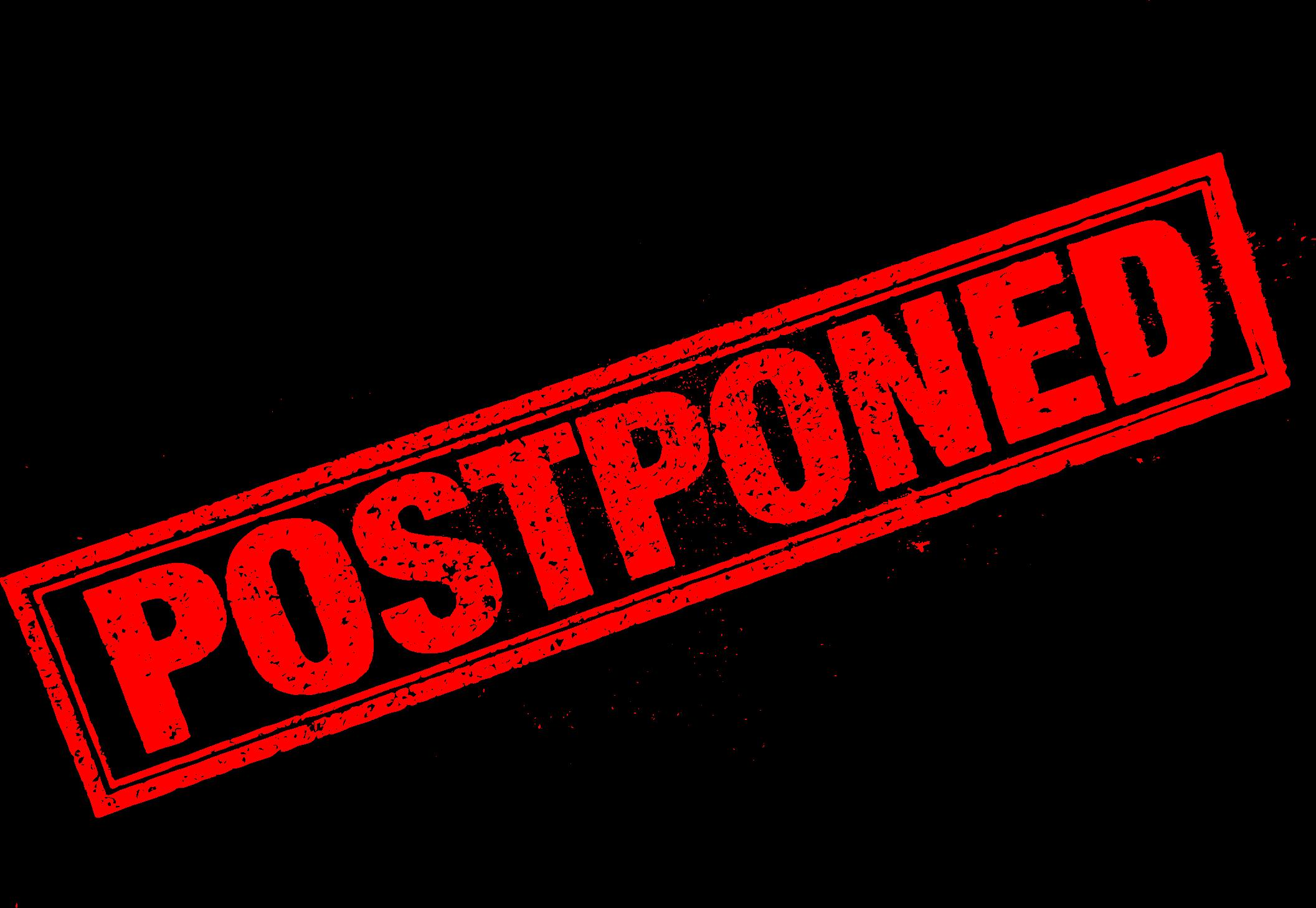 postponed-stamp-5.png
