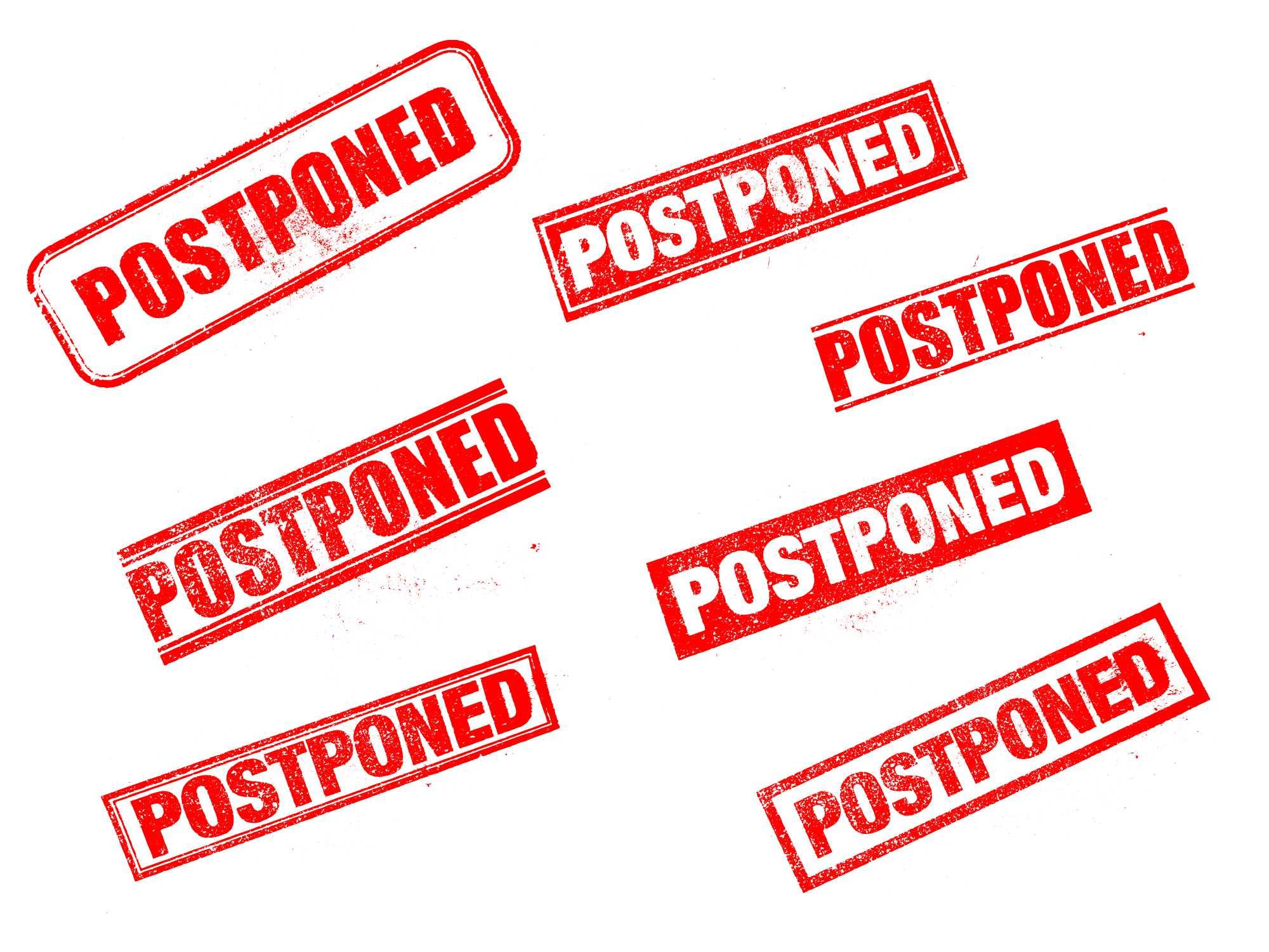 postponed-stamp-cover.jpg