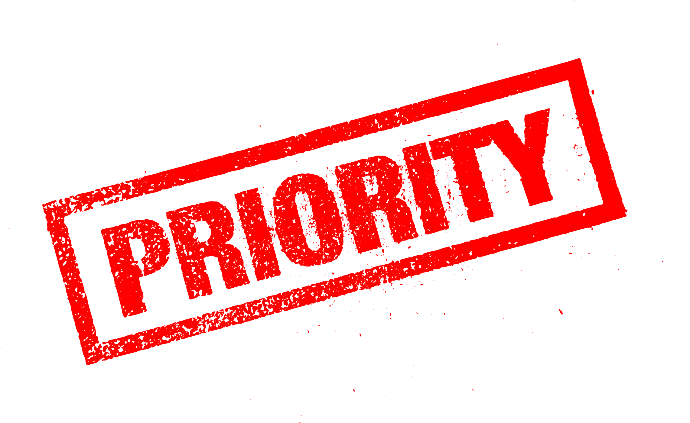 priority-stamp-1.png