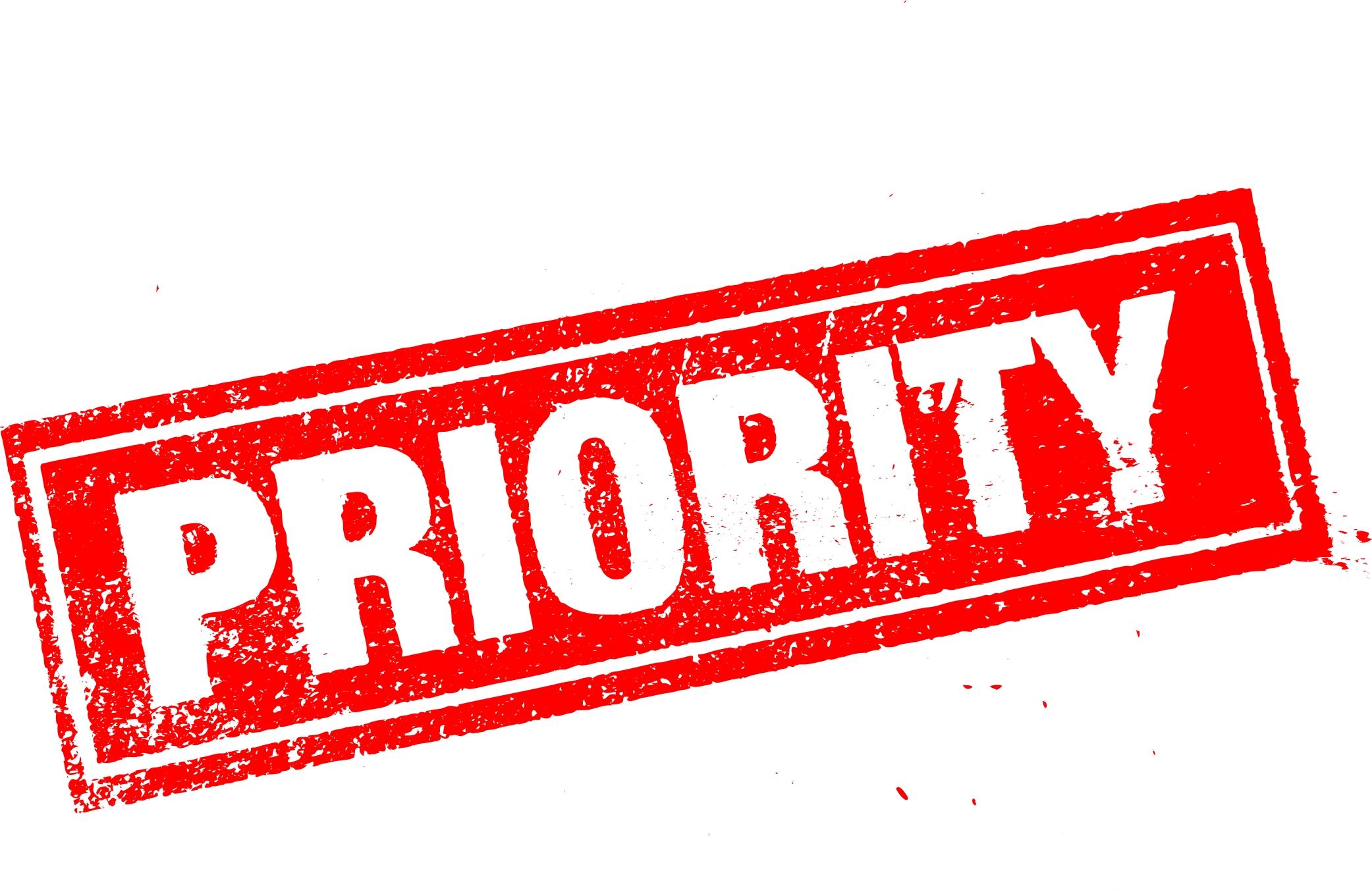 priority-stamp-7.png