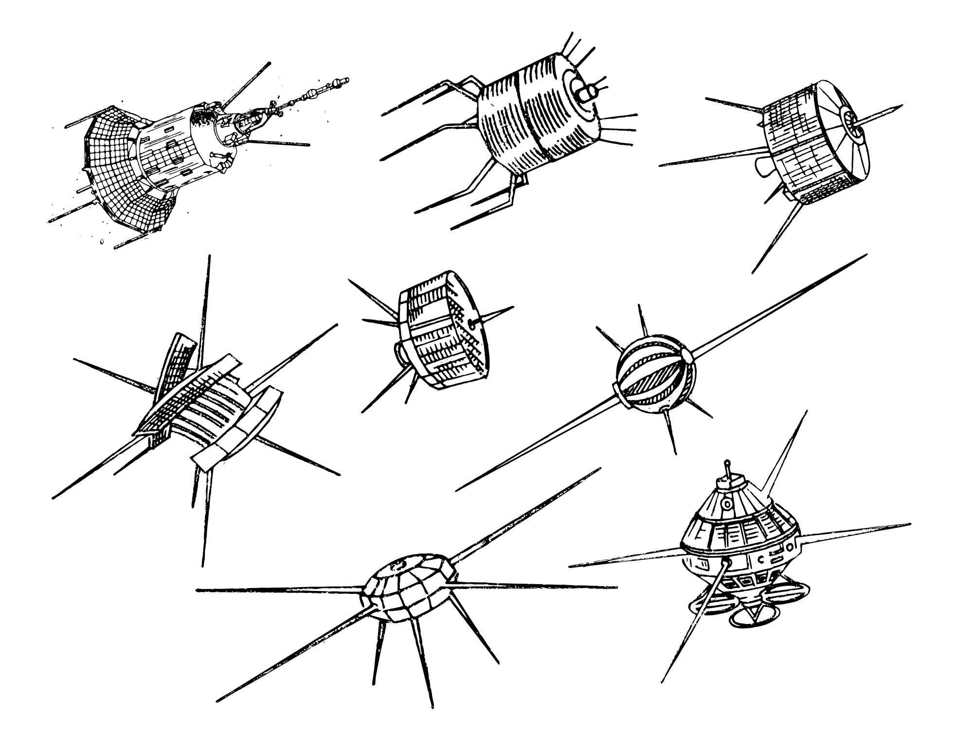 satellite-drawing-cover.jpg