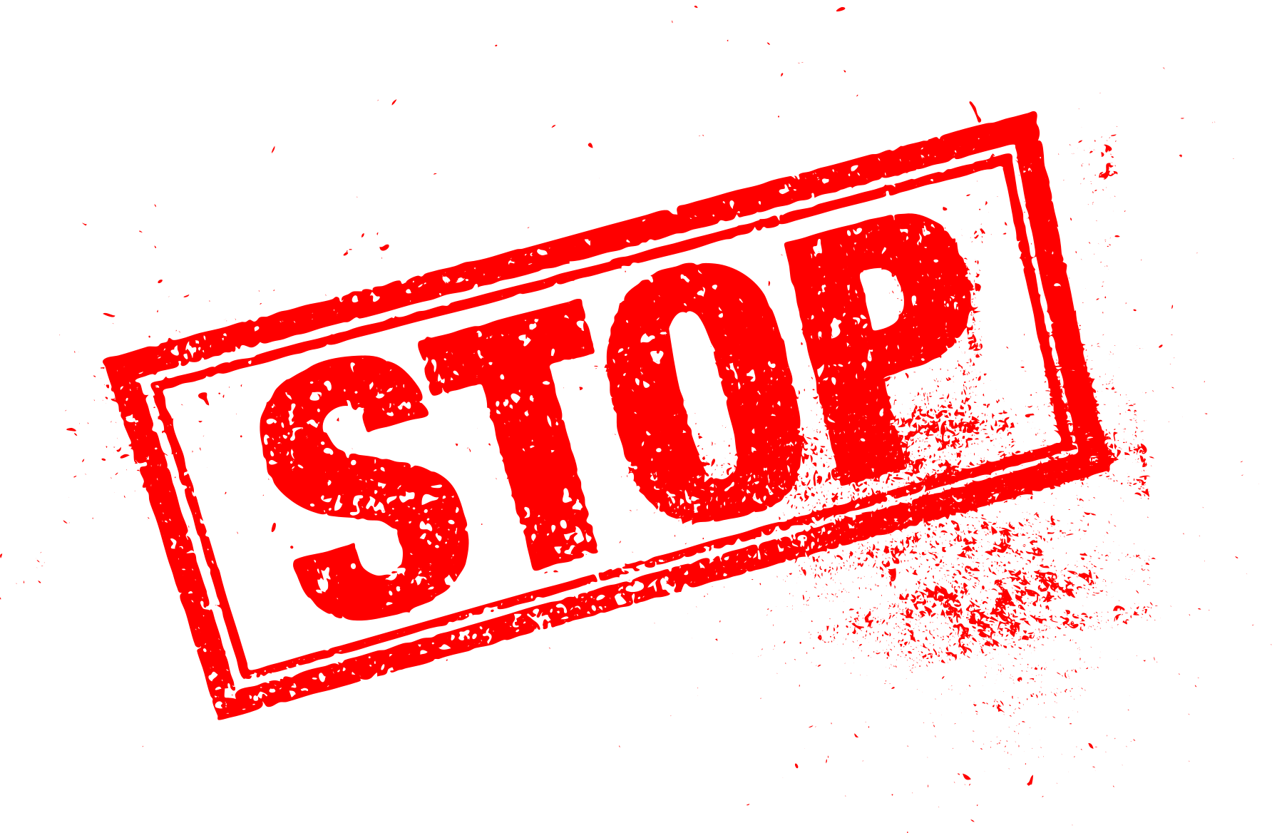 stop-stamp-1.png