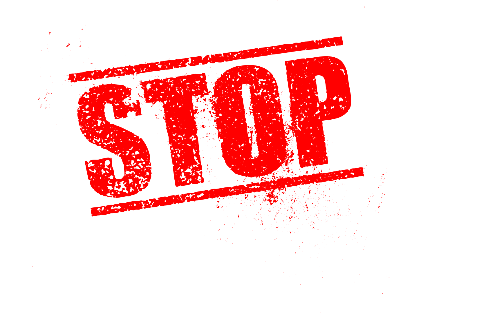 stop-stamp-4.png