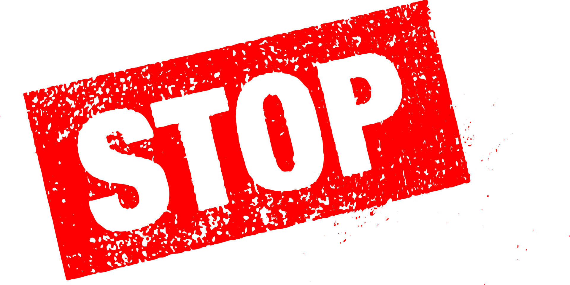 stop-stamp-5.png
