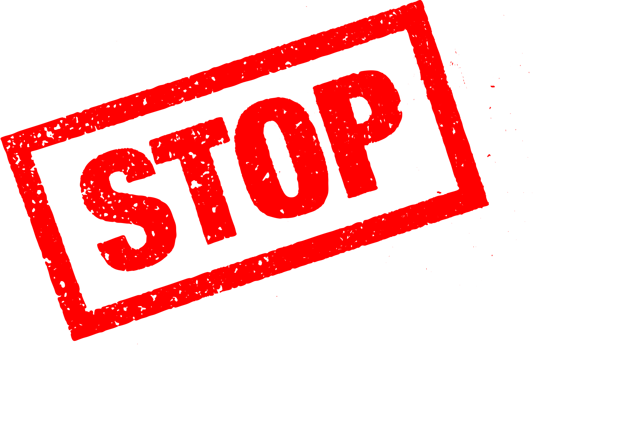 stop-stamp-6.png