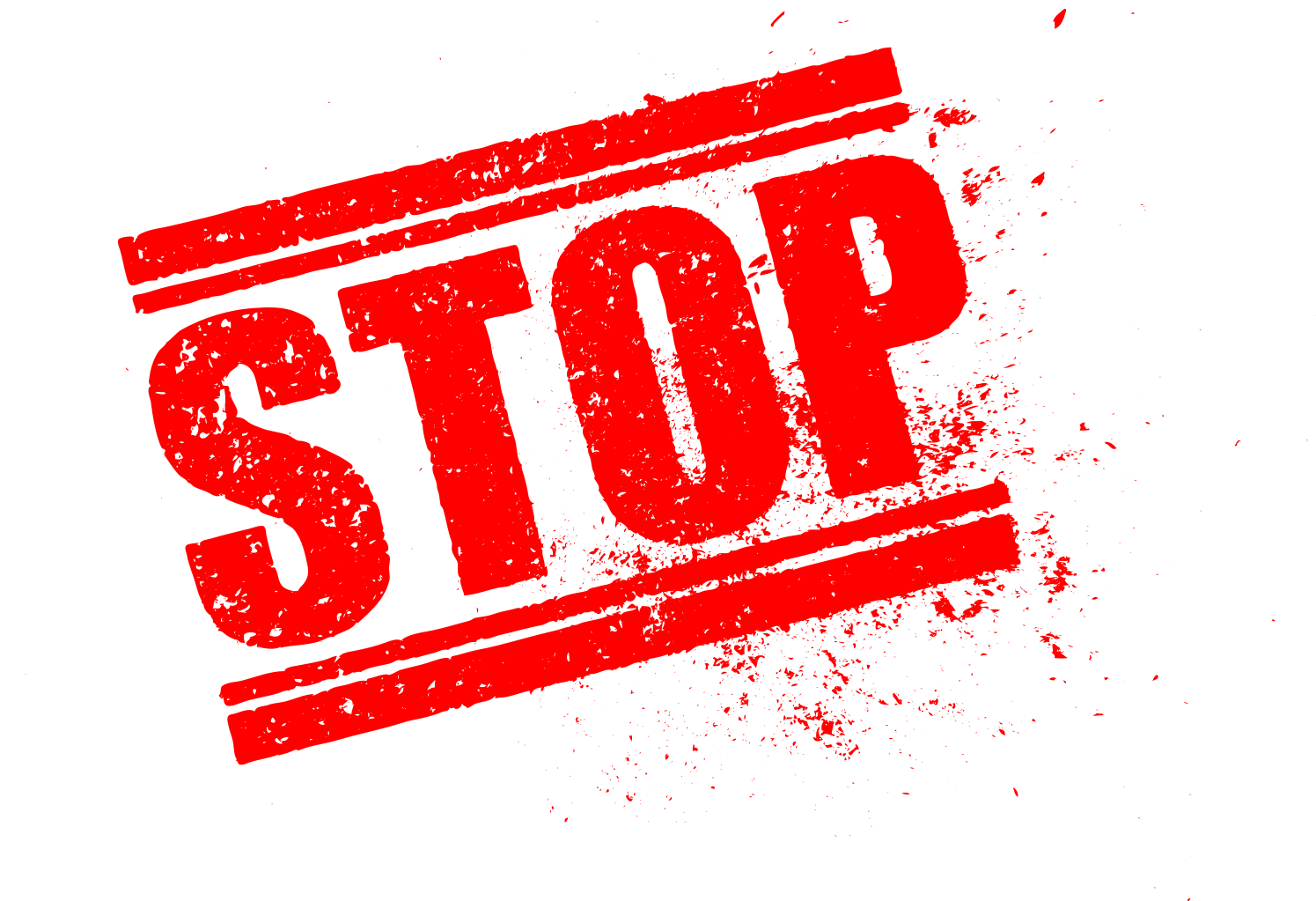 stop-stamp-7.png
