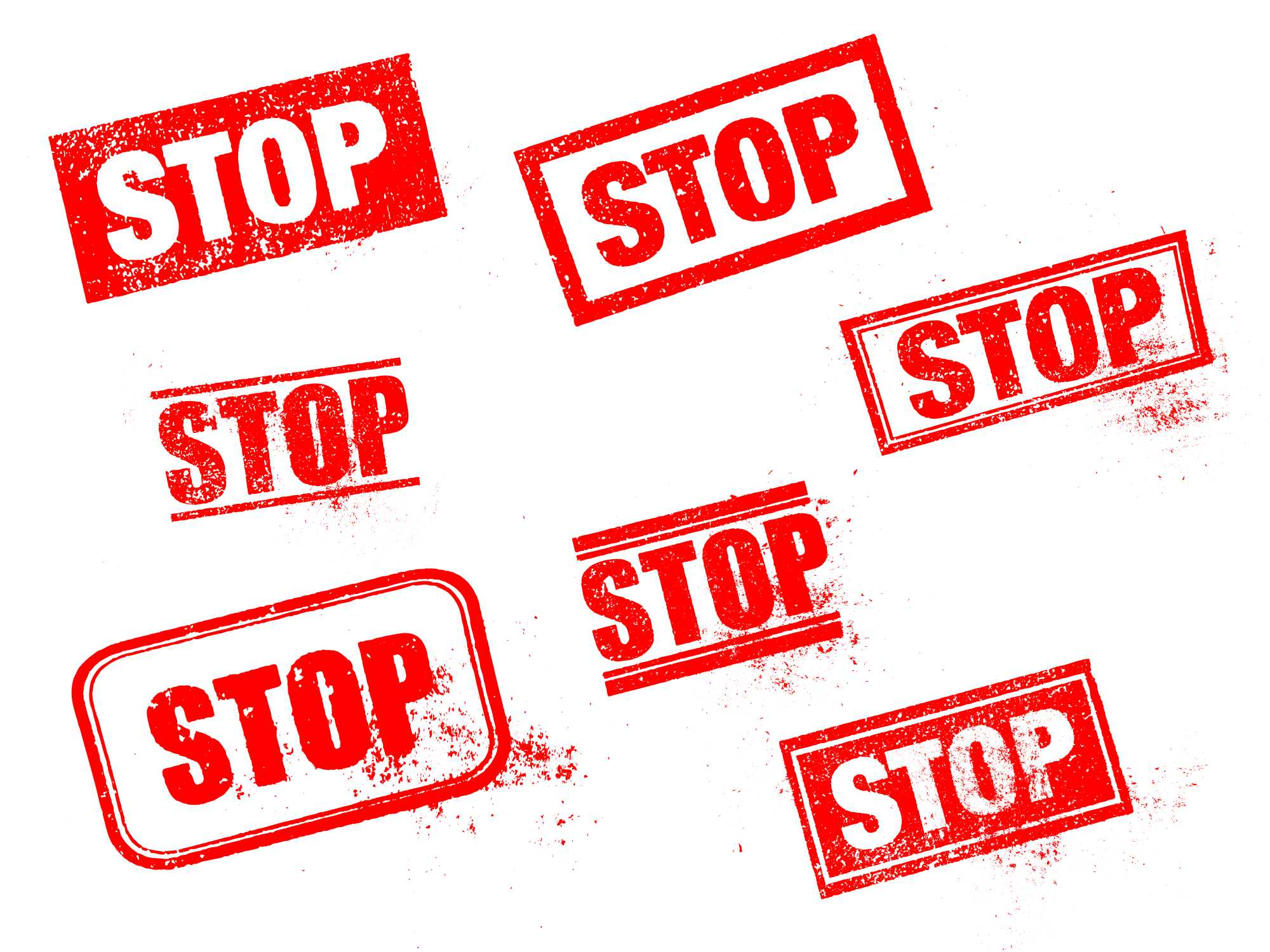 stop-stamp-cover.jpg
