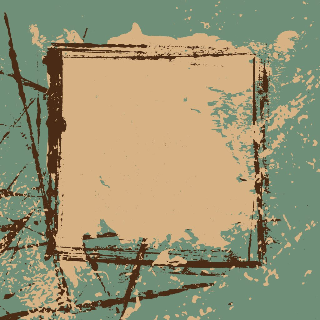 vintage-grunge-background-8.jpg