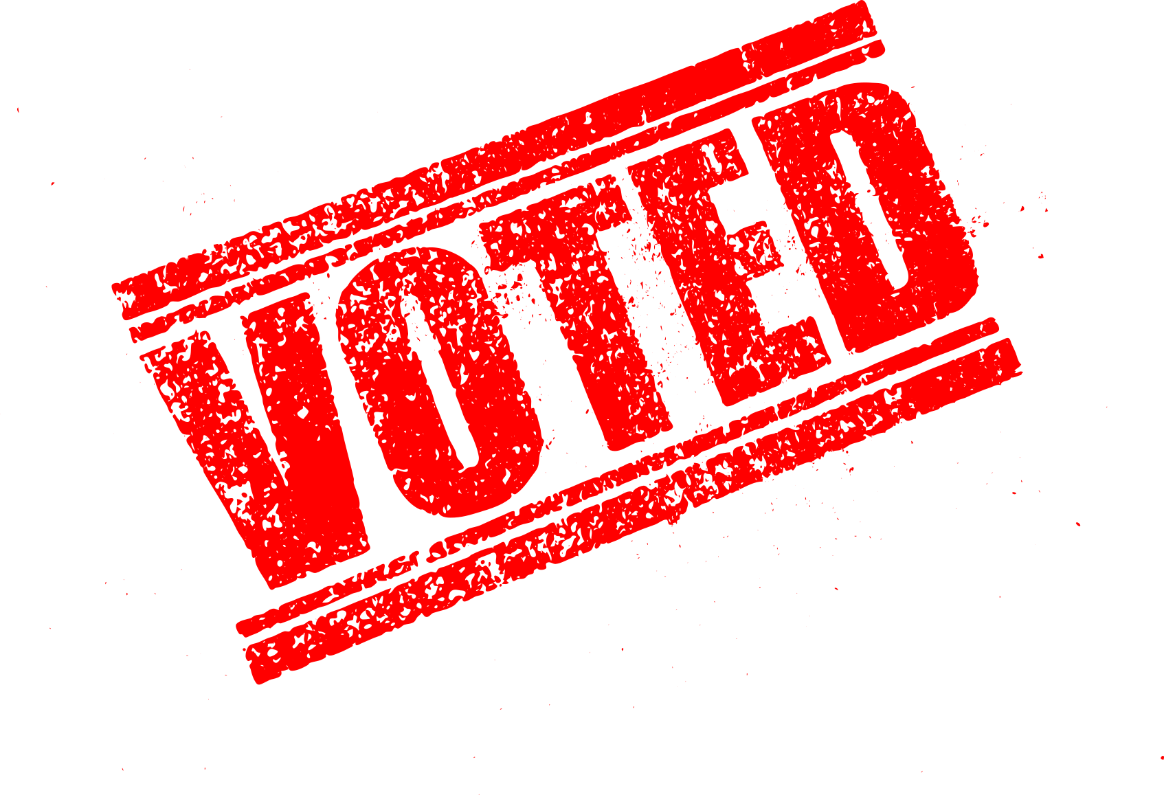 voted-stamp-1.png