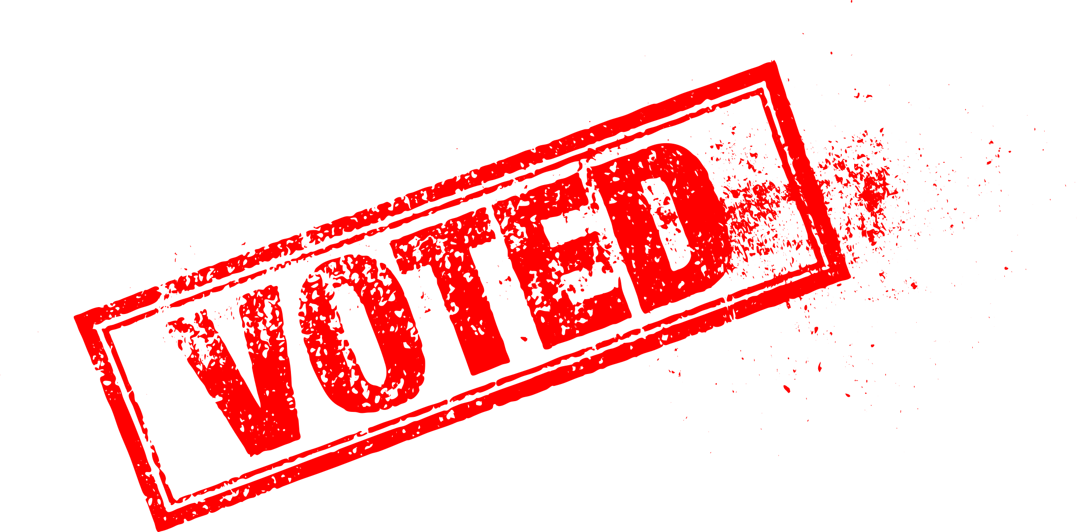 voted-stamp-2.png