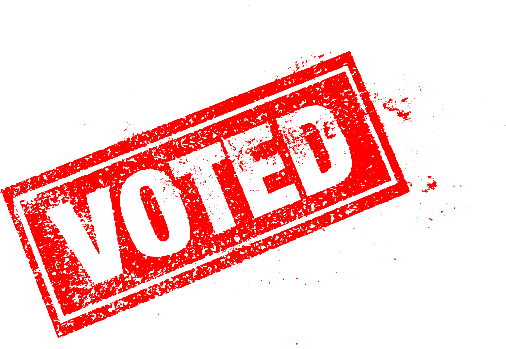 voted-stamp-3.png