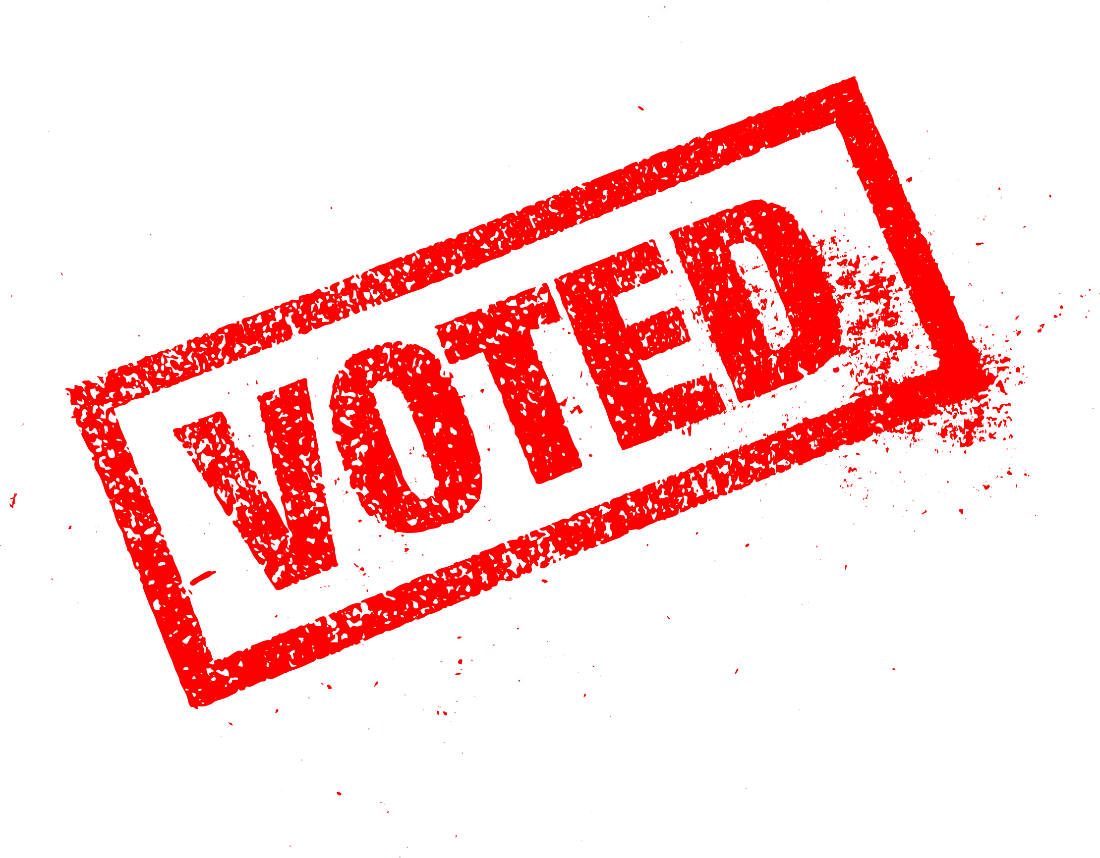 voted-stamp-4.png