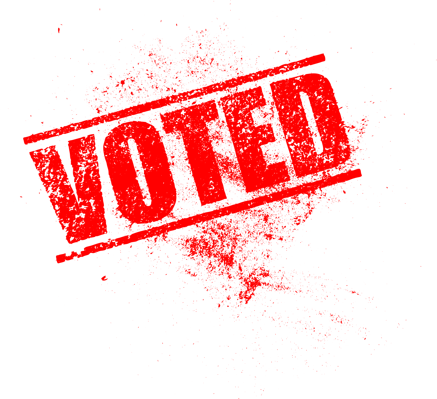 voted-stamp-5.png