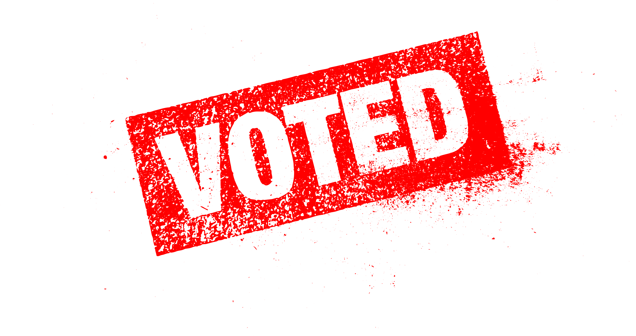voted-stamp-6.png