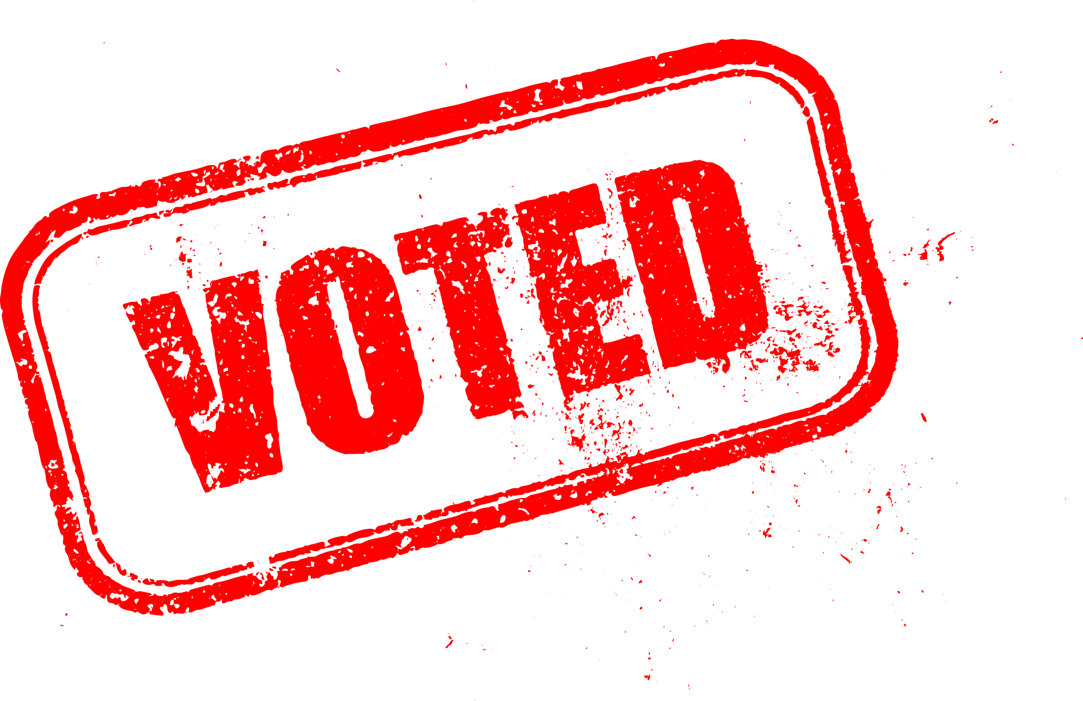 voted-stamp-7.png