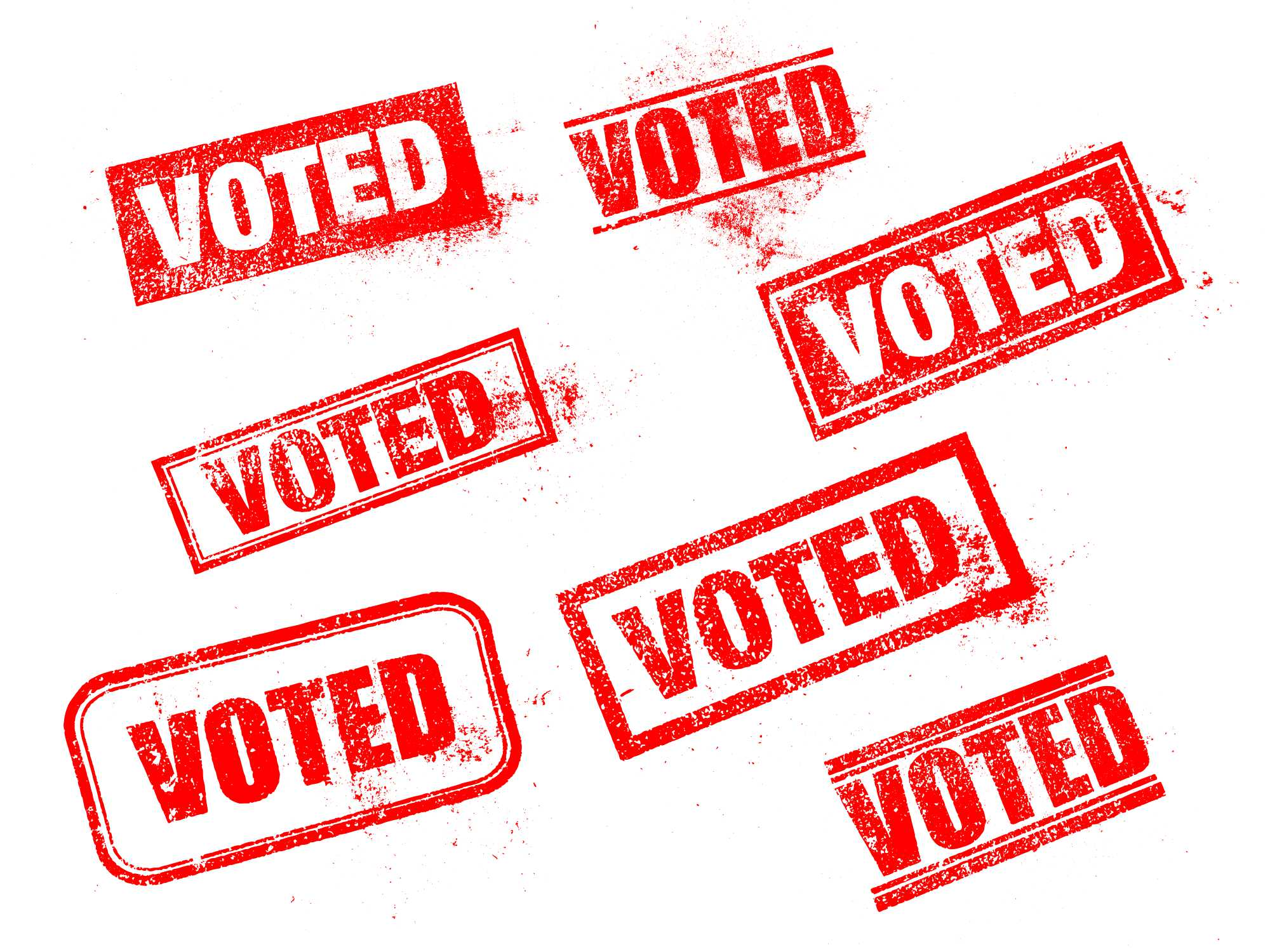 voted-stamp-cover.jpg