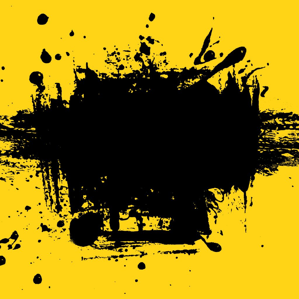 yellow-black-grunge-background-1.jpg