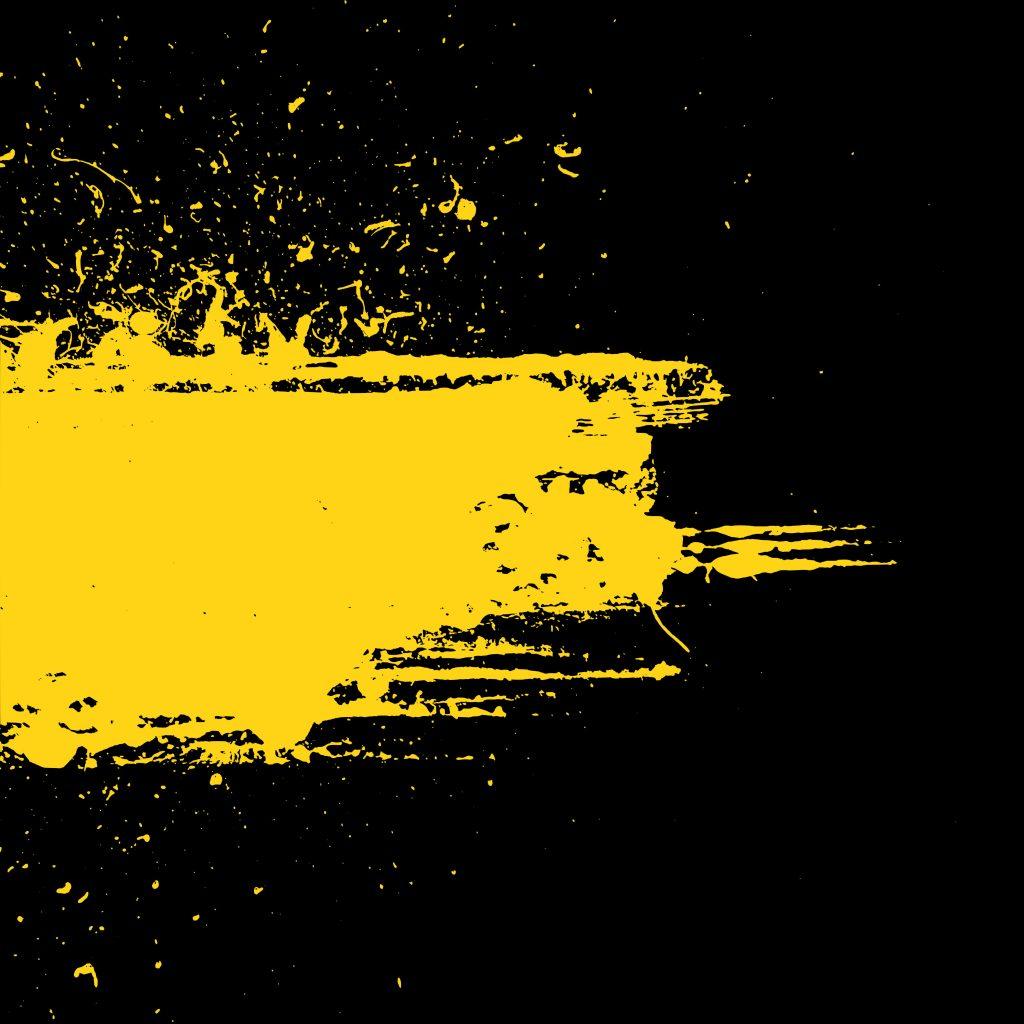 yellow-black-grunge-background-2.jpg