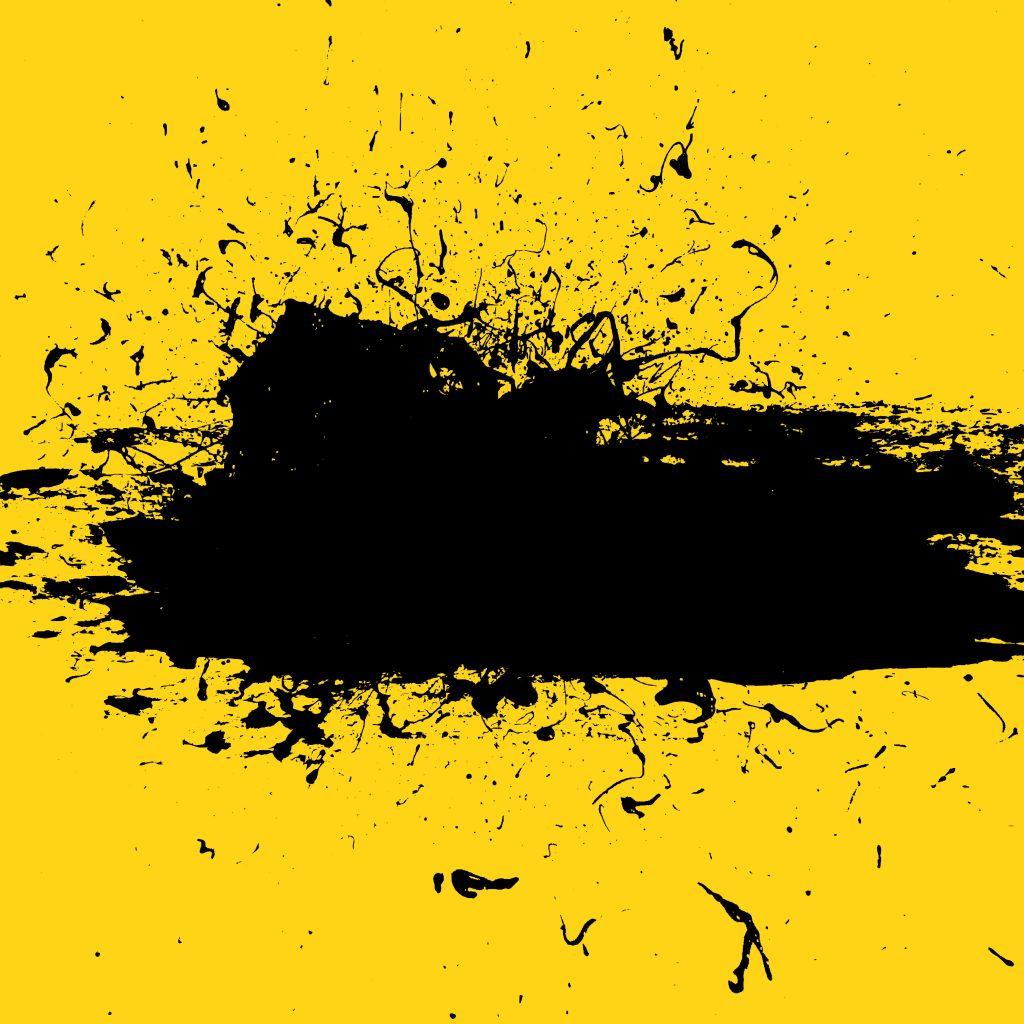 yellow-black-grunge-background-3.jpg