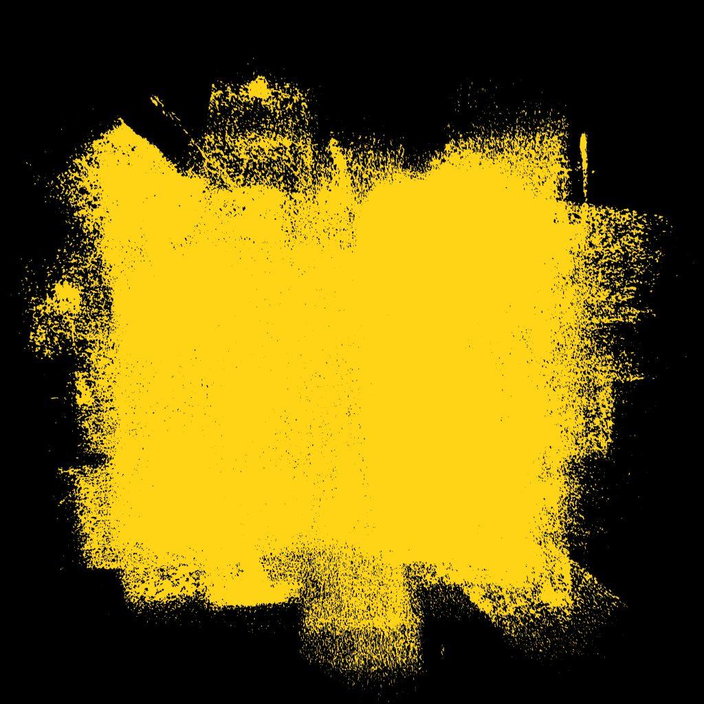 yellow-black-grunge-background-4.jpg