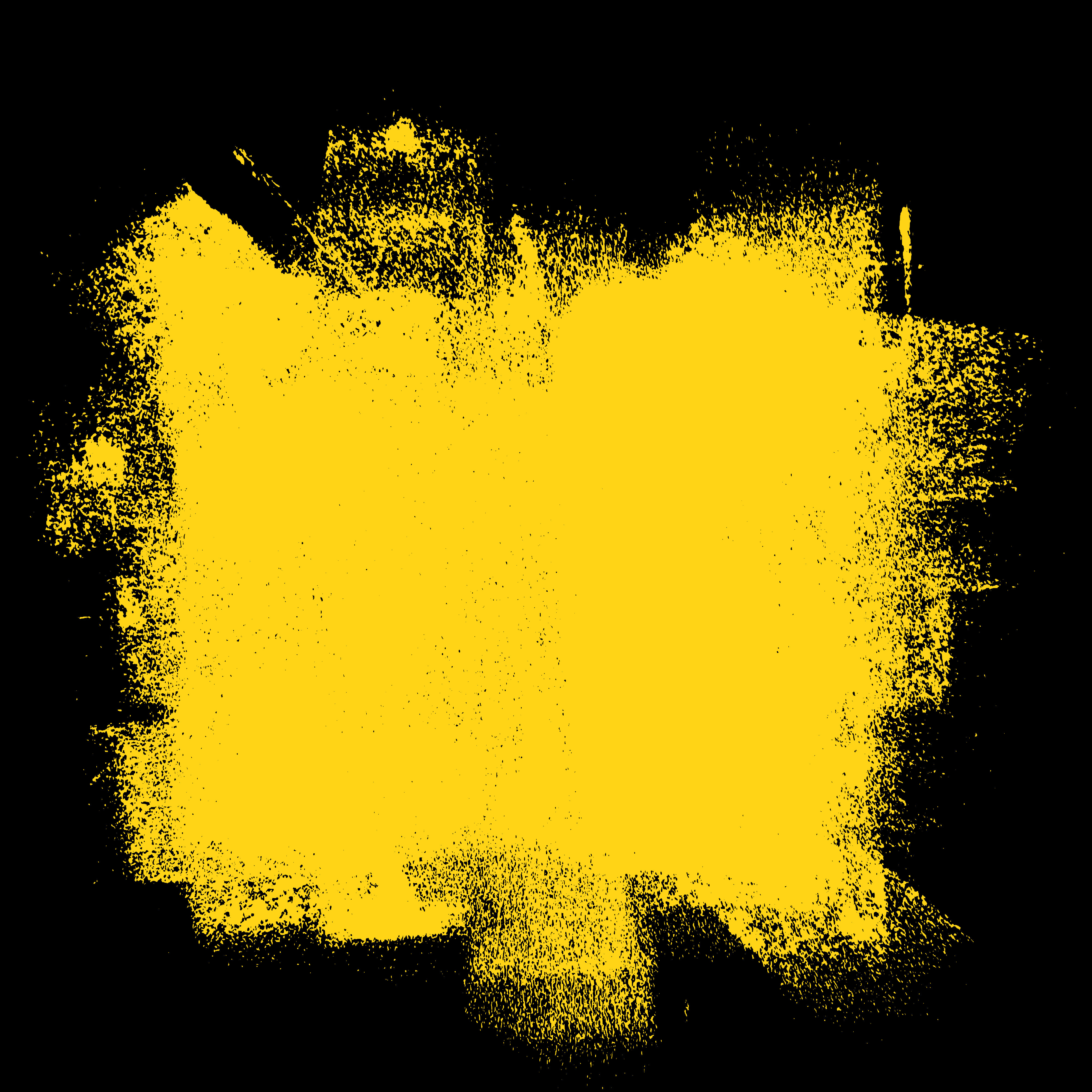 Yellow Black Grunge Background (JPG) | OnlyGFX.com