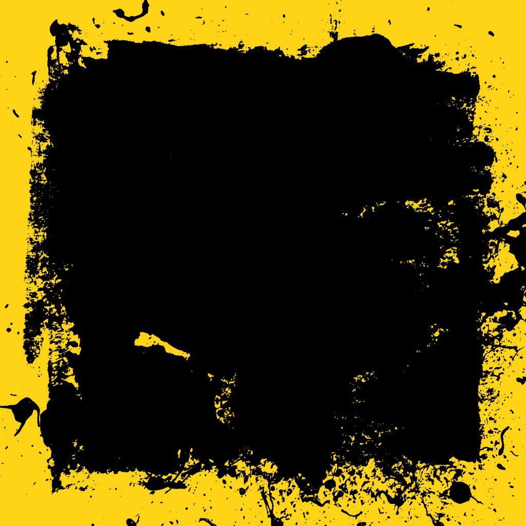 yellow-black-grunge-background-5.jpg