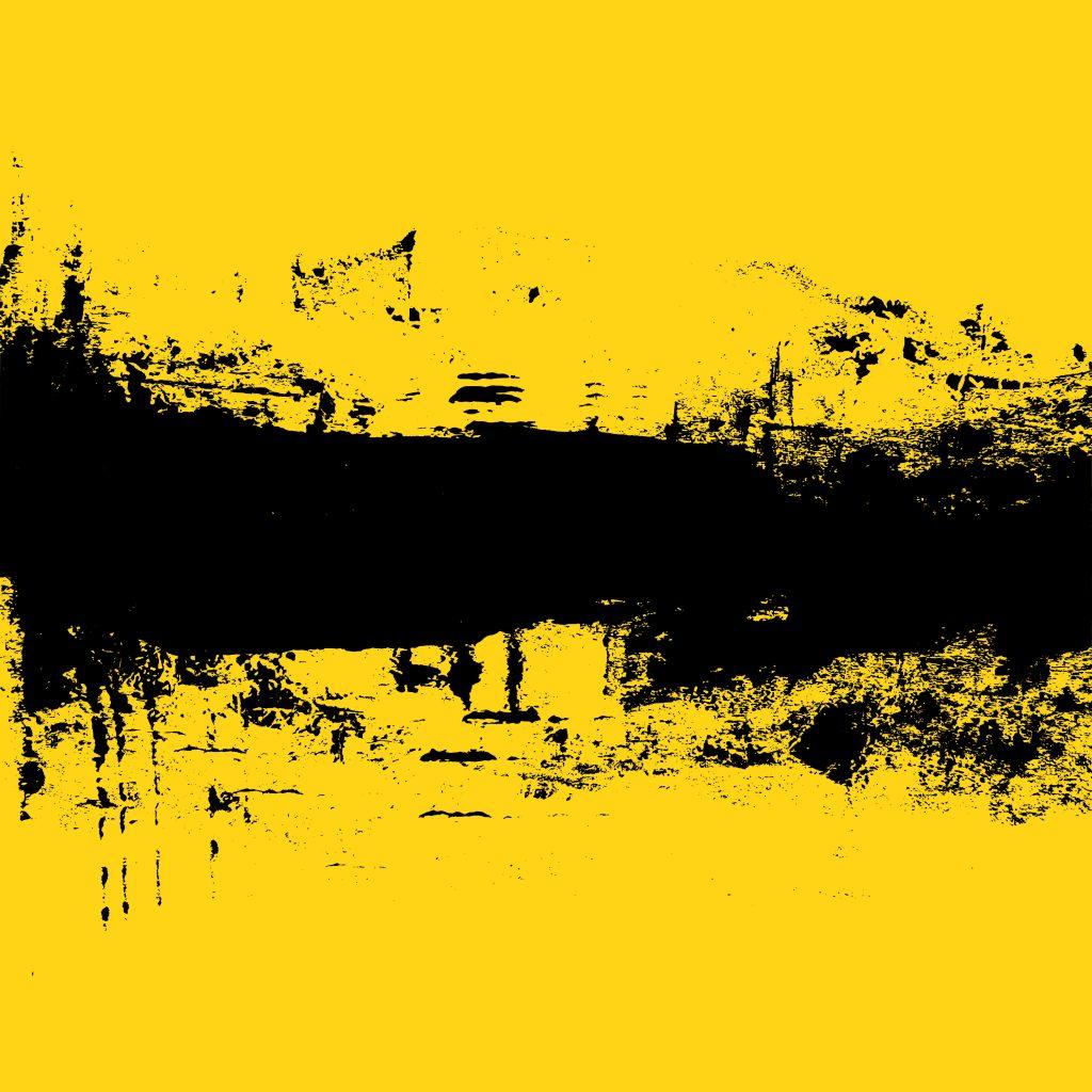 yellow-black-grunge-background-6.jpg