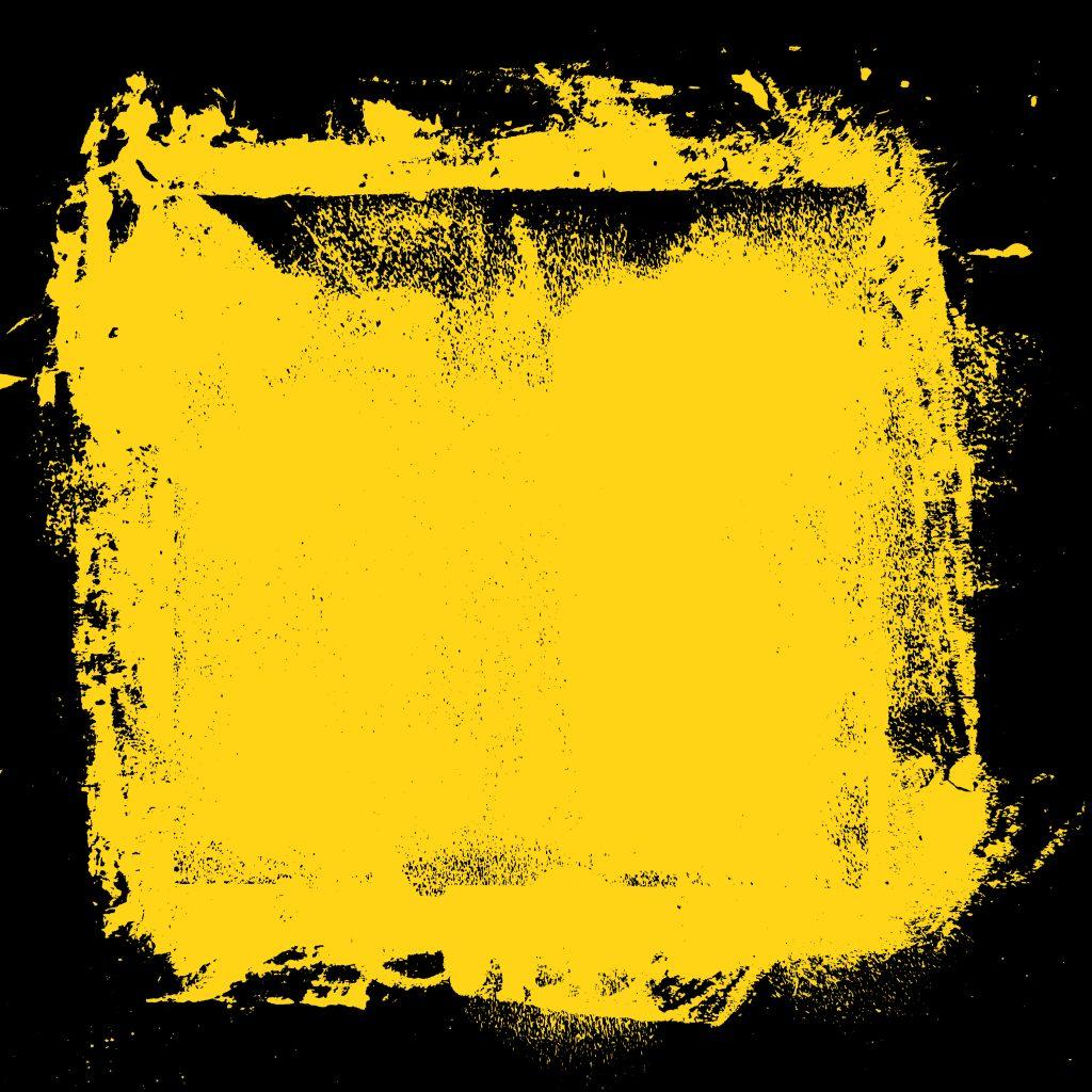 yellow-black-grunge-background-7.jpg