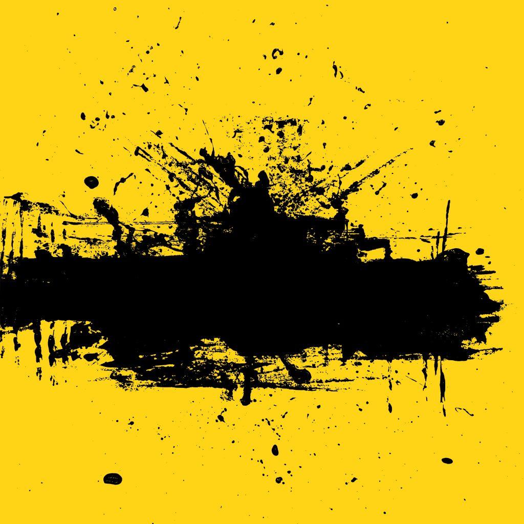 yellow-black-grunge-background-8.jpg
