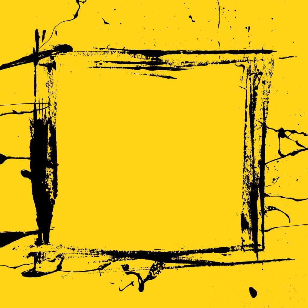 yellow-black-grunge-background-9.jpg
