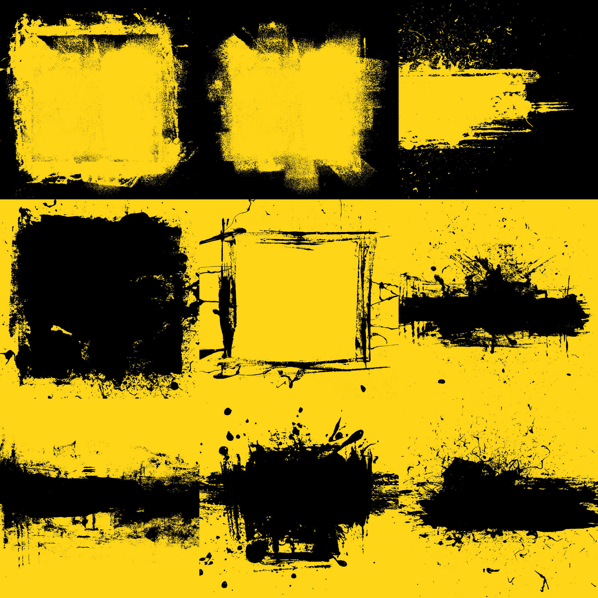 yellow-black-grunge-background-cover.jpg